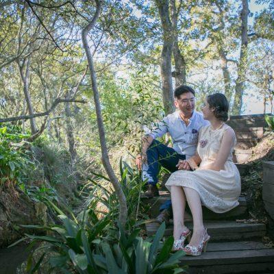 fotografo matrimonio Roma photographer in Italy ORIZZONTALI2_LOGO_HOME_PAGE_INTERNATIONAL_PHOTOGRAPHER_IN_ROME_WEDDING_DESTINATION_GIROLAMO_MONTELEONE_-54
