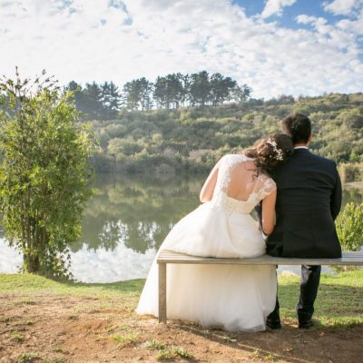 fotografo matrimonio Roma photographer in Italy ORIZZONTALI2_LOGO_HOME_PAGE_INTERNATIONAL_PHOTOGRAPHER_IN_ROME_WEDDING_DESTINATION_GIROLAMO_MONTELEONE_-59