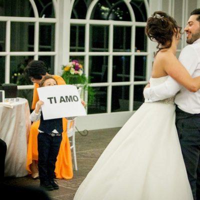 ORIZZONTALI2_LOGO_HOME_PAGE_INTERNATIONAL_PHOTOGRAPHER_IN_ROME_WEDDING_DESTINATION_GIROLAMO_MONTELEONE_-6