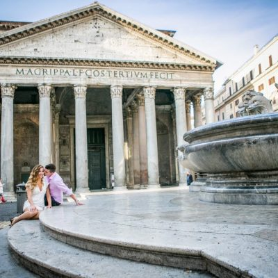 fotografo matrimonio Roma photographer in Italy rome honymoon