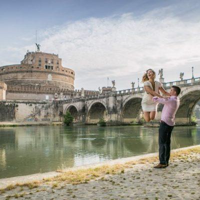 fotografo matrimonio Roma photographer in Italy  ORIZZONTALI2_LOGO_HOME_PAGE_INTERNATIONAL_PHOTOGRAPHER_IN_ROME_WEDDING_DESTINATION_GIROLAMO_MONTELEONE_-61