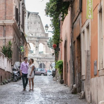 fotografo matrimonio Roma photographer in Italy ORIZZONTALI2_LOGO_HOME_PAGE_INTERNATIONAL_PHOTOGRAPHER_IN_ROME_WEDDING_DESTINATION_GIROLAMO_MONTELEONE_-62