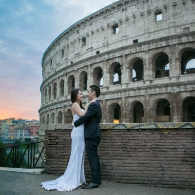fotografo matrimonio Roma photographer in Italy ORIZZONTALI2_LOGO_HOME_PAGE_INTERNATIONAL_PHOTOGRAPHER_IN_ROME_WEDDING_DESTINATION_GIROLAMO_MONTELEONE_-63
