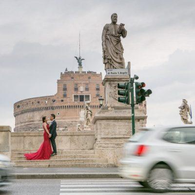 fotografo matrimonio Roma photographer in Italy ORIZZONTALI2_LOGO_HOME_PAGE_INTERNATIONAL_PHOTOGRAPHER_IN_ROME_WEDDING_DESTINATION_GIROLAMO_MONTELEONE_-65