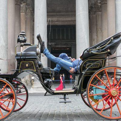 fotografo matrimonio Roma photographer in Italy ORIZZONTALI2_LOGO_HOME_PAGE_INTERNATIONAL_PHOTOGRAPHER_IN_ROME_WEDDING_DESTINATION_GIROLAMO_MONTELEONE_-67
