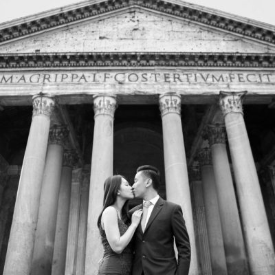 fotografo matrimonio Roma photographer in Italy ORIZZONTALI2_LOGO_HOME_PAGE_INTERNATIONAL_PHOTOGRAPHER_IN_ROME_WEDDING_DESTINATION_GIROLAMO_MONTELEONE_-68