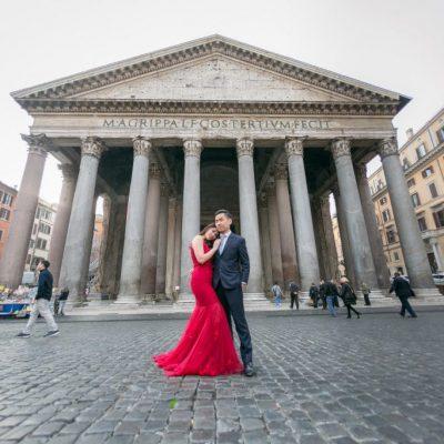 fotografo matrimonio Roma photographer in Italy ORIZZONTALI2_LOGO_HOME_PAGE_INTERNATIONAL_PHOTOGRAPHER_IN_ROME_WEDDING_DESTINATION_GIROLAMO_MONTELEONE_-69