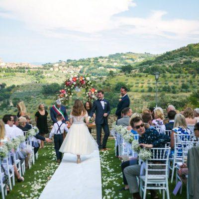 fotografo matrimonio Roma photographer in Italy ORIZZONTALI2_LOGO_HOME_PAGE_INTERNATIONAL_PHOTOGRAPHER_IN_ROME_WEDDING_DESTINATION_GIROLAMO_MONTELEONE_-7