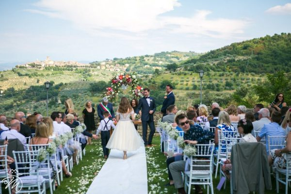 fotografo matrimonio Roma photographer in Italy ORIZZONTALI2_LOGO_HOME_PAGE_INTERNATIONAL_PHOTOGRAPHER_IN_ROME_WEDDING_DESTINATION_GIROLAMO_MONTELEONE_-7