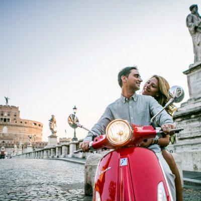 fotografo matrimonio Roma photographer in Italy ORIZZONTALI2_LOGO_HOME_PAGE_INTERNATIONAL_PHOTOGRAPHER_IN_ROME_WEDDING_DESTINATION_GIROLAMO_MONTELEONE_-71