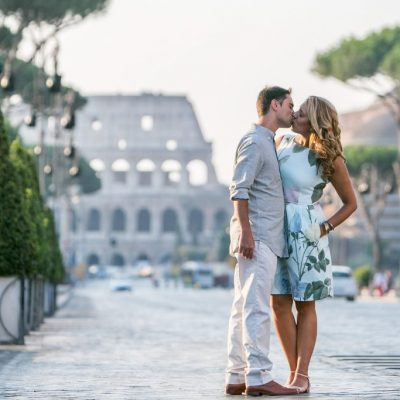 fotografo matrimonio Roma photographer in Italy ORIZZONTALI2_LOGO_HOME_PAGE_INTERNATIONAL_PHOTOGRAPHER_IN_ROME_WEDDING_DESTINATION_GIROLAMO_MONTELEONE_-73