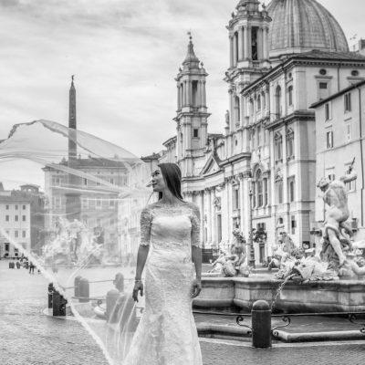 fotografo matrimonio Roma photographer in Italy ORIZZONTALI2_LOGO_HOME_PAGE_INTERNATIONAL_PHOTOGRAPHER_IN_ROME_WEDDING_DESTINATION_GIROLAMO_MONTELEONE_-75