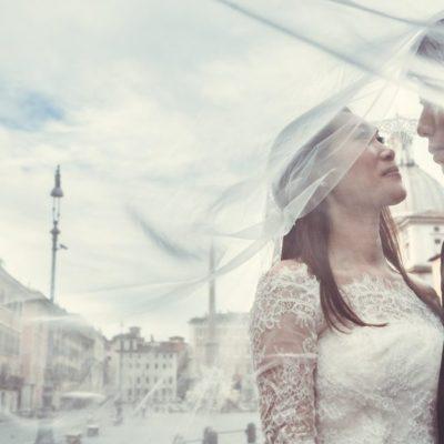 fotografo matrimonio Roma photographer in Italy ORIZZONTALI2_LOGO_HOME_PAGE_INTERNATIONAL_PHOTOGRAPHER_IN_ROME_WEDDING_DESTINATION_GIROLAMO_MONTELEONE_-76