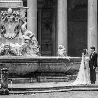 fotografo matrimonio Roma photographer in Italy ORIZZONTALI2_LOGO_HOME_PAGE_INTERNATIONAL_PHOTOGRAPHER_IN_ROME_WEDDING_DESTINATION_GIROLAMO_MONTELEONE_-77