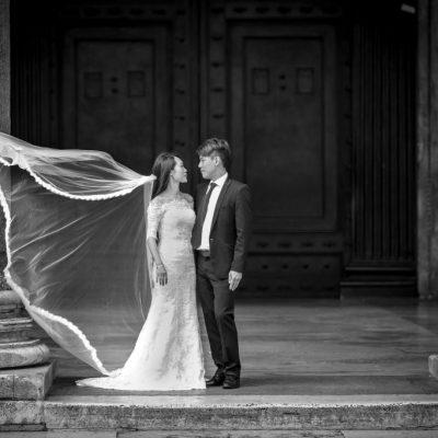 fotografo matrimonio Roma photographer in Italy ORIZZONTALI2_LOGO_HOME_PAGE_INTERNATIONAL_PHOTOGRAPHER_IN_ROME_WEDDING_DESTINATION_GIROLAMO_MONTELEONE_-78