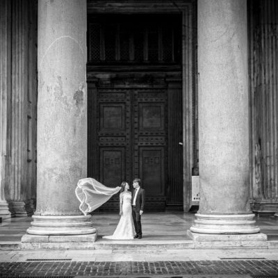 fotografo matrimonio Roma photographer in Italy ORIZZONTALI2_LOGO_HOME_PAGE_INTERNATIONAL_PHOTOGRAPHER_IN_ROME_WEDDING_DESTINATION_GIROLAMO_MONTELEONE_-79