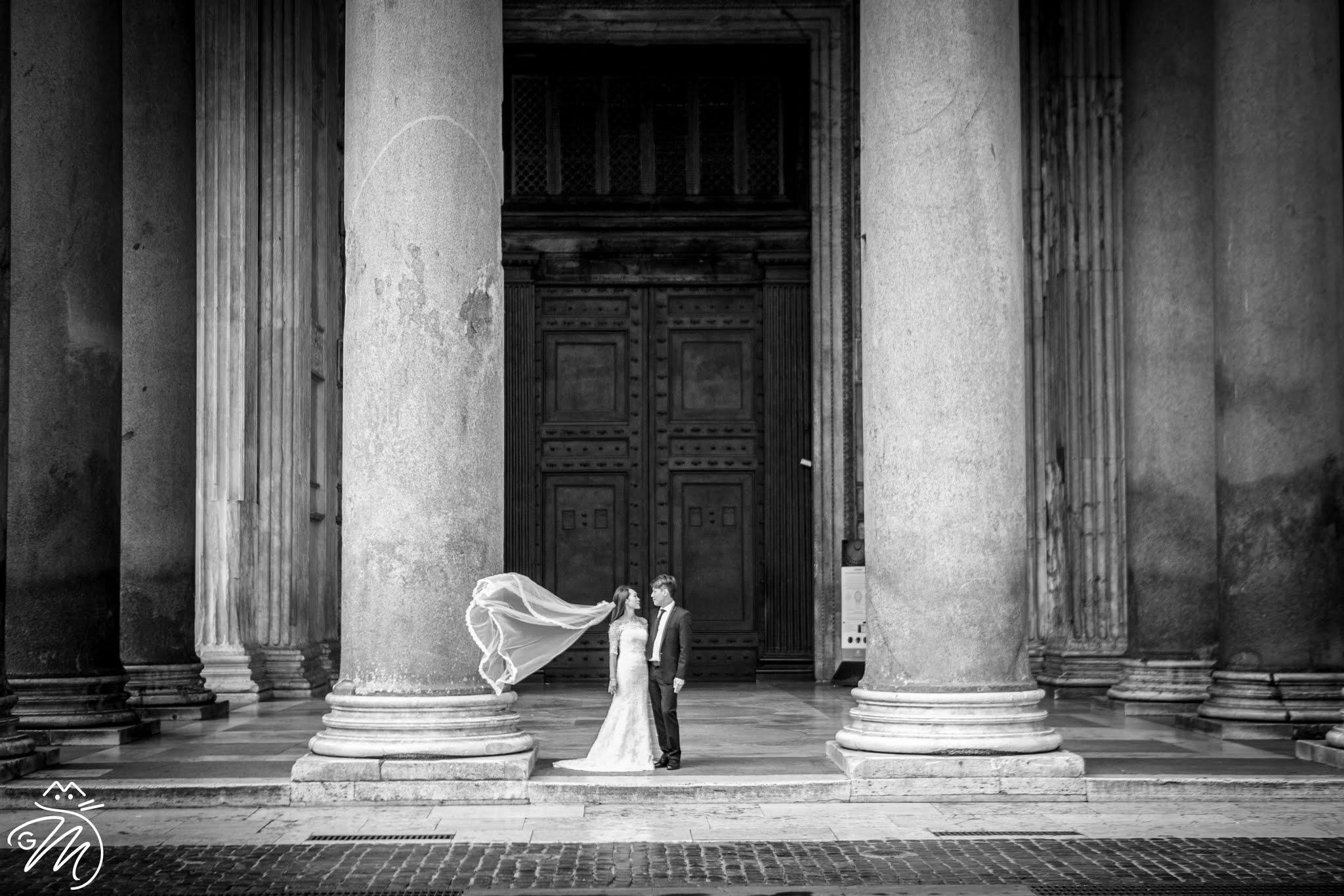 fotografo matrimonio Roma photographer in Italy ORIZZONTALI2_LOGO_HOME_PAGE_INTERNATIONAL_PHOTOGRAPHER_IN_ROME_WEDDING_DESTINATION_GIROLAMO_MONTELEONE_-79