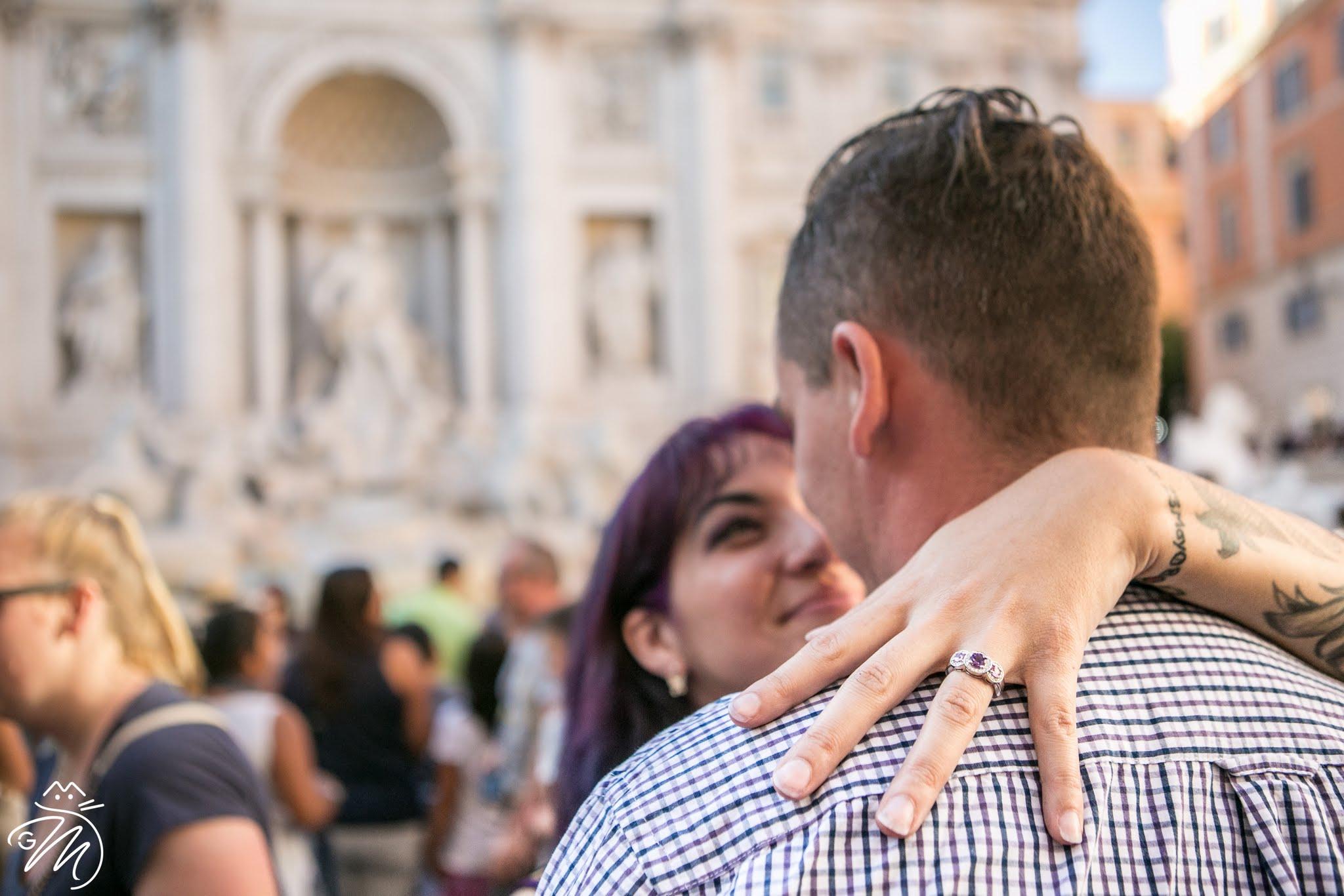 fotografo matrimonio Roma photographer in Italy ORIZZONTALI_PROPOSAL_ 011845471896