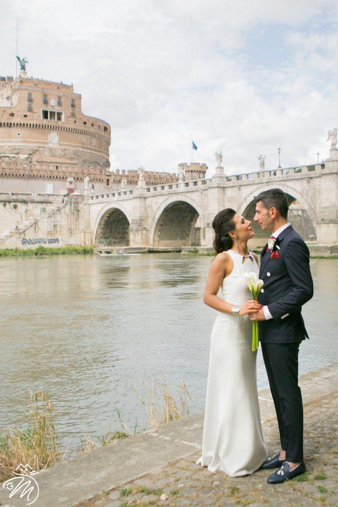 VERTICALI2_LOGO_HOME_PAGE_INTERNATIONAL_PHOTOGRAPHER_IN_ROME_WEDDING_DESTINATION_GIROLAMO_MONTELEONE_-16
