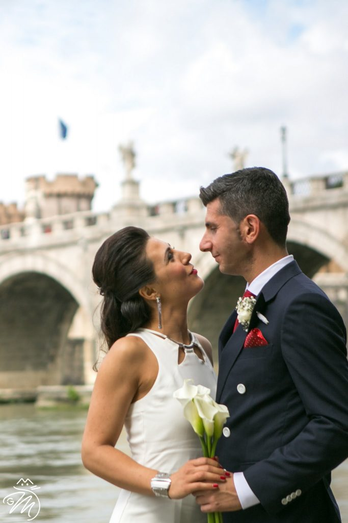 VERTICALI2_LOGO_HOME_PAGE_INTERNATIONAL_PHOTOGRAPHER_IN_ROME_WEDDING_DESTINATION_GIROLAMO_MONTELEONE_-17