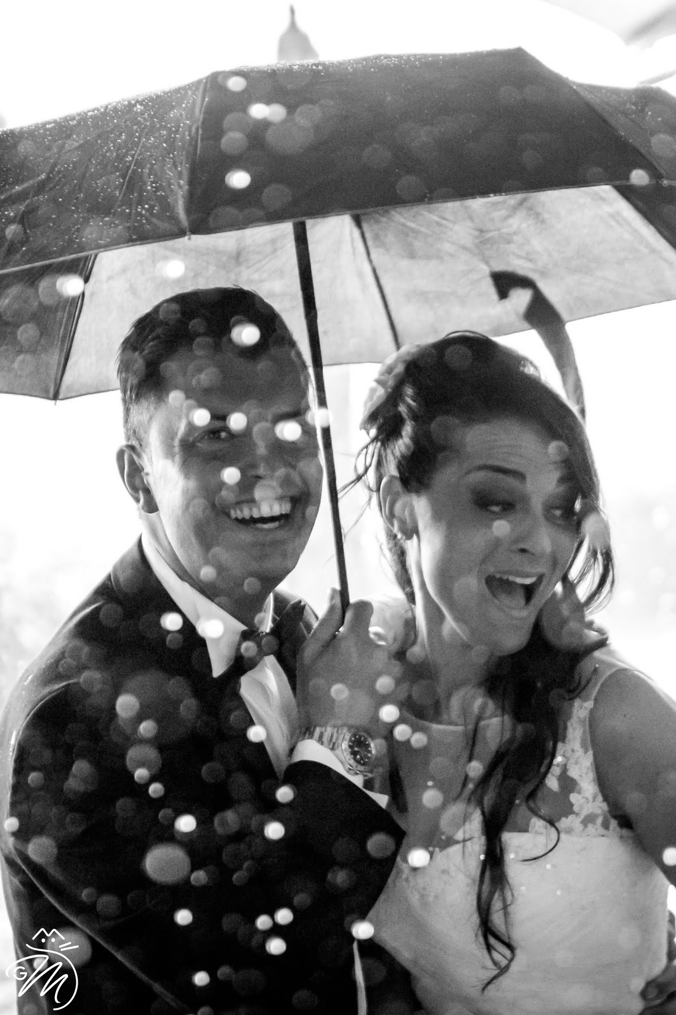 VERTICALI2_LOGO_HOME_PAGE_INTERNATIONAL_PHOTOGRAPHER_IN_ROME_WEDDING_DESTINATION_GIROLAMO_MONTELEONE_-19