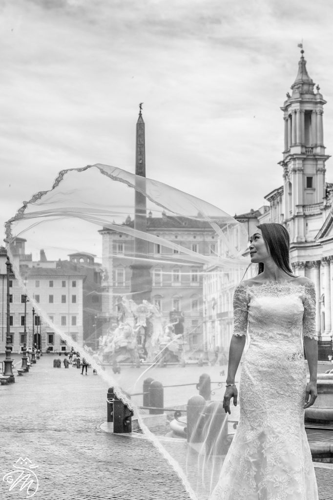 VERTICALI2_LOGO_HOME_PAGE_INTERNATIONAL_PHOTOGRAPHER_IN_ROME_WEDDING_DESTINATION_GIROLAMO_MONTELEONE_-22