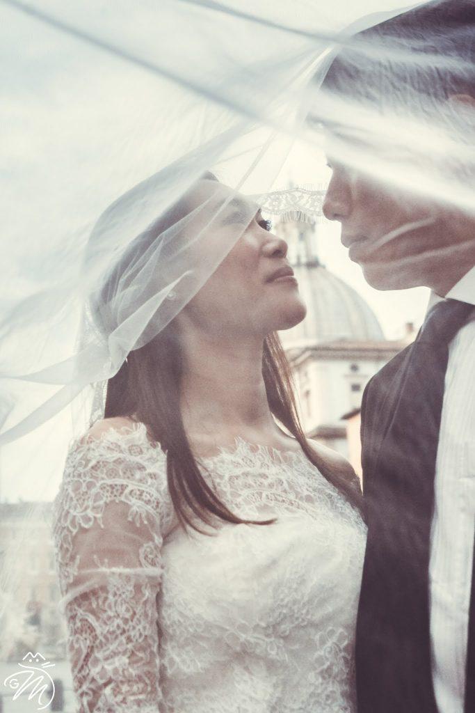 VERTICALI2_LOGO_HOME_PAGE_INTERNATIONAL_PHOTOGRAPHER_IN_ROME_WEDDING_DESTINATION_GIROLAMO_MONTELEONE_-23