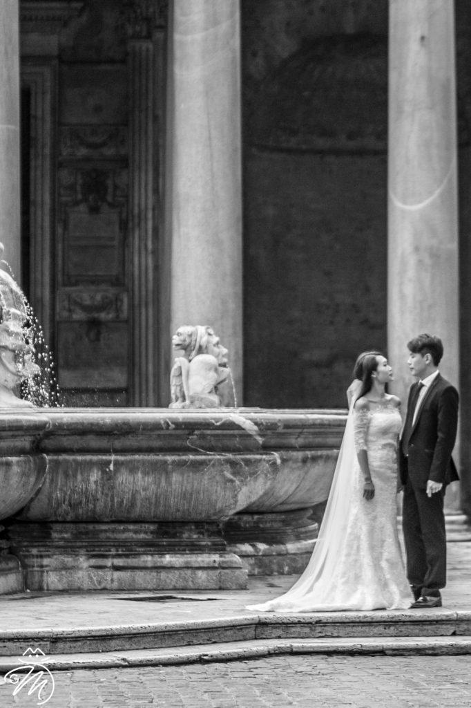 VERTICALI2_LOGO_HOME_PAGE_INTERNATIONAL_PHOTOGRAPHER_IN_ROME_WEDDING_DESTINATION_GIROLAMO_MONTELEONE_-24