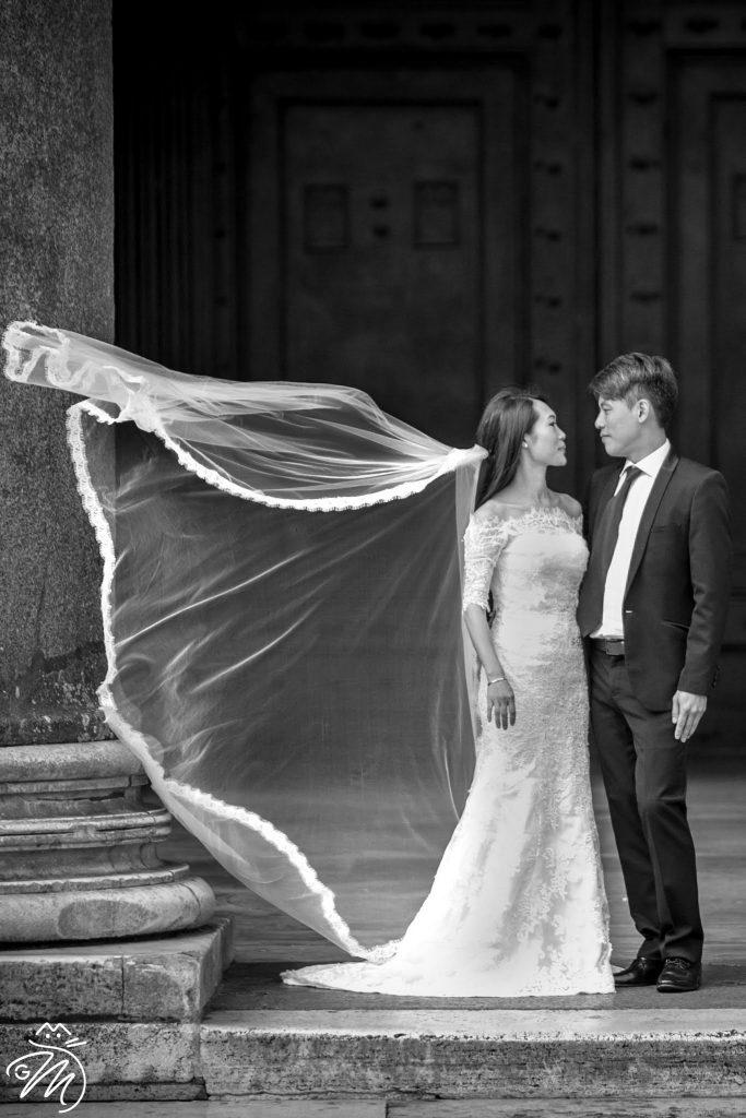 VERTICALI2_LOGO_HOME_PAGE_INTERNATIONAL_PHOTOGRAPHER_IN_ROME_WEDDING_DESTINATION_GIROLAMO_MONTELEONE_-27