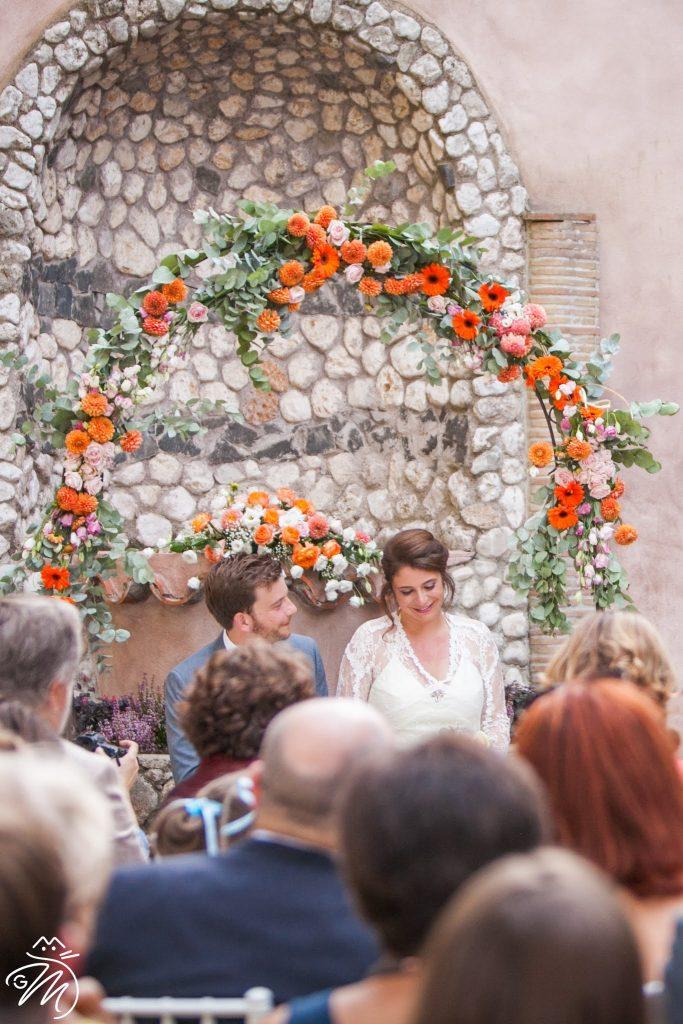 VERTICALI2_LOGO_HOME_PAGE_INTERNATIONAL_PHOTOGRAPHER_IN_ROME_WEDDING_DESTINATION_GIROLAMO_MONTELEONE_-29