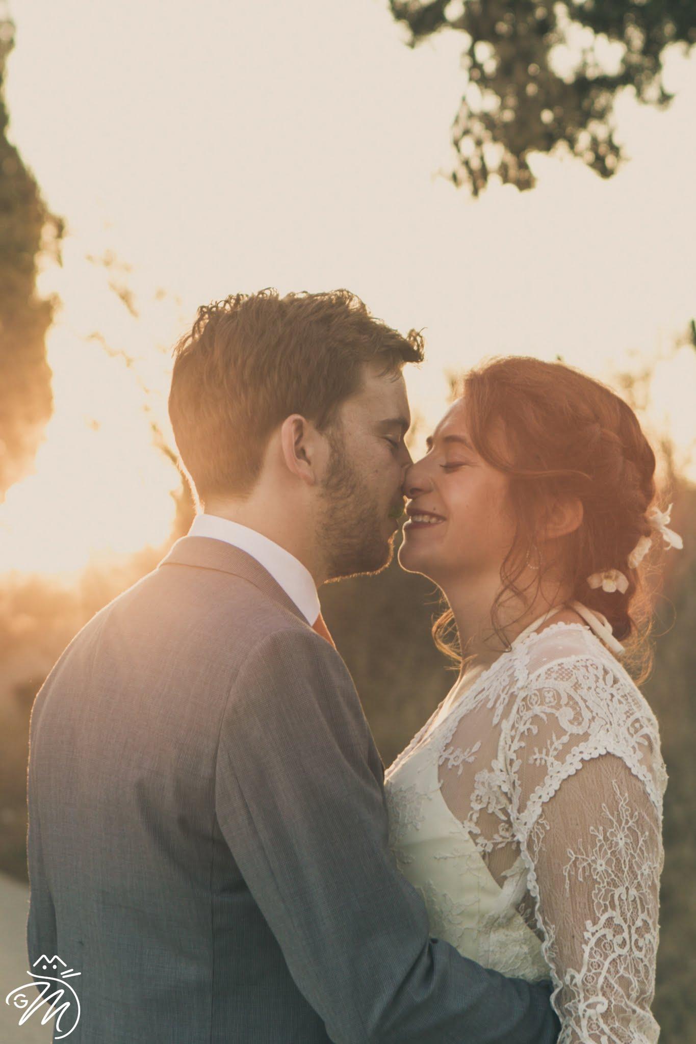 VERTICALI2_LOGO_HOME_PAGE_INTERNATIONAL_PHOTOGRAPHER_IN_ROME_WEDDING_DESTINATION_GIROLAMO_MONTELEONE_-30