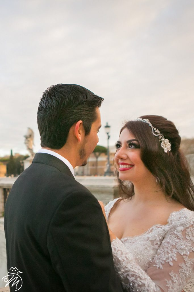 VERTICALI2_LOGO_HOME_PAGE_INTERNATIONAL_PHOTOGRAPHER_IN_ROME_WEDDING_DESTINATION_GIROLAMO_MONTELEONE_-32