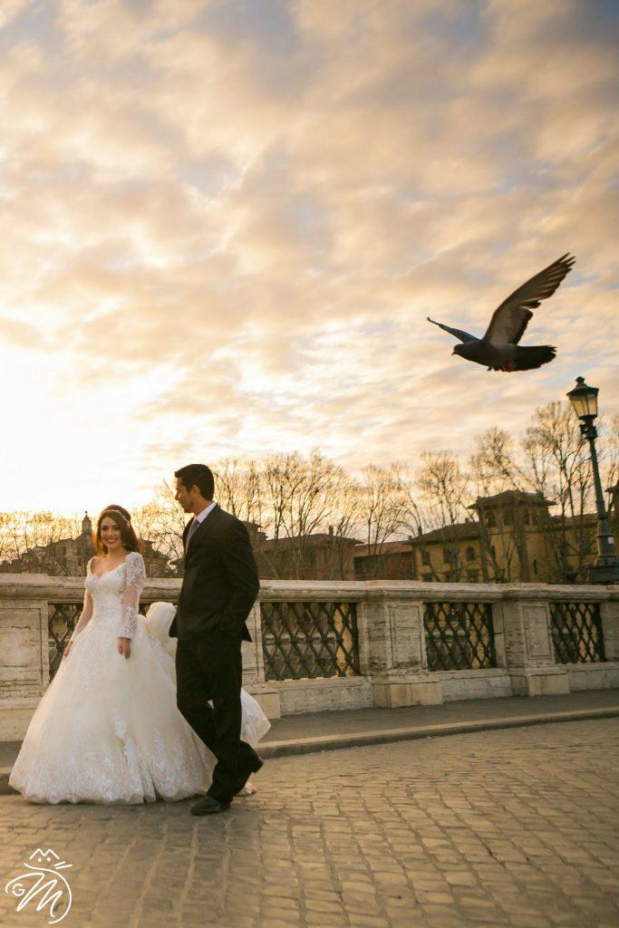 VERTICALI2_LOGO_HOME_PAGE_INTERNATIONAL_PHOTOGRAPHER_IN_ROME_WEDDING_DESTINATION_GIROLAMO_MONTELEONE_-33