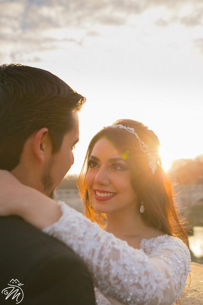 VERTICALI2_LOGO_HOME_PAGE_INTERNATIONAL_PHOTOGRAPHER_IN_ROME_WEDDING_DESTINATION_GIROLAMO_MONTELEONE_-35