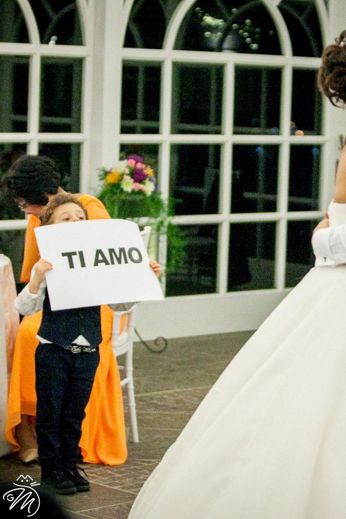 VERTICALI2_LOGO_HOME_PAGE_INTERNATIONAL_PHOTOGRAPHER_IN_ROME_WEDDING_DESTINATION_GIROLAMO_MONTELEONE_-37