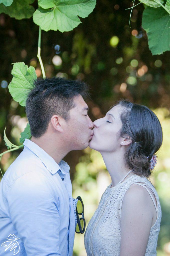 VERTICALI2_LOGO_HOME_PAGE_INTERNATIONAL_PHOTOGRAPHER_IN_ROME_WEDDING_DESTINATION_GIROLAMO_MONTELEONE_-44