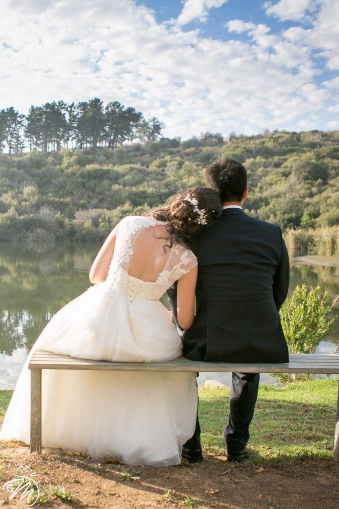VERTICALI2_LOGO_HOME_PAGE_INTERNATIONAL_PHOTOGRAPHER_IN_ROME_WEDDING_DESTINATION_GIROLAMO_MONTELEONE_-45