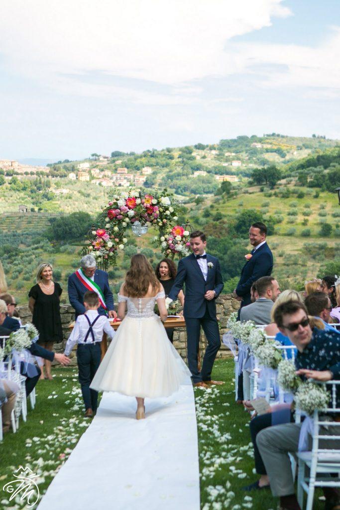 VERTICALI2_LOGO_HOME_PAGE_INTERNATIONAL_PHOTOGRAPHER_IN_ROME_WEDDING_DESTINATION_GIROLAMO_MONTELEONE_-46