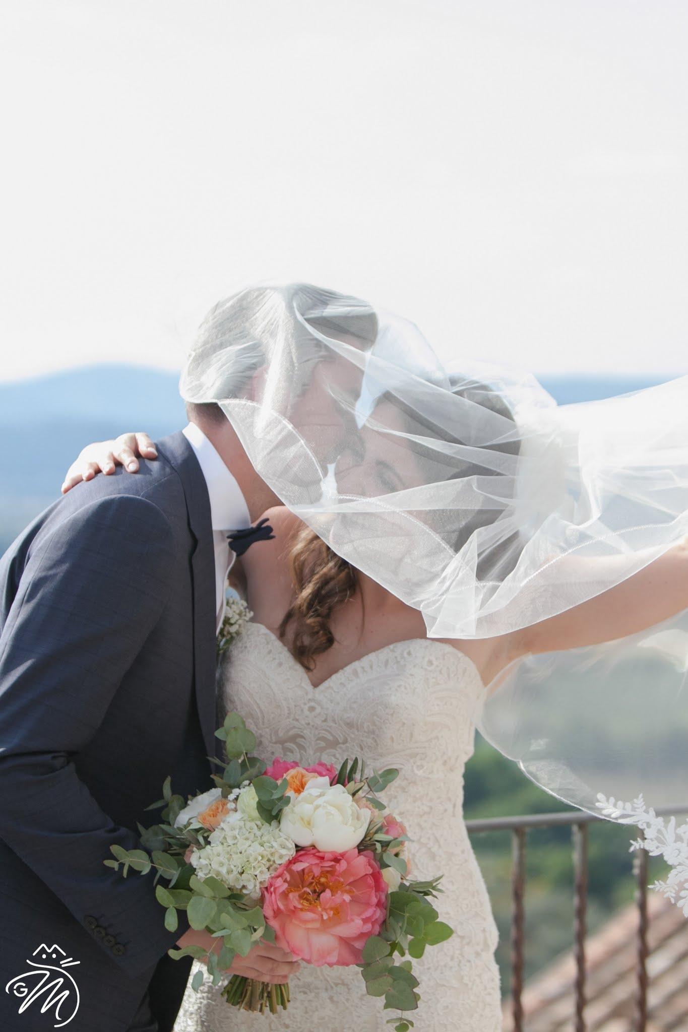 VERTICALI2_LOGO_HOME_PAGE_INTERNATIONAL_PHOTOGRAPHER_IN_ROME_WEDDING_DESTINATION_GIROLAMO_MONTELEONE_-49
