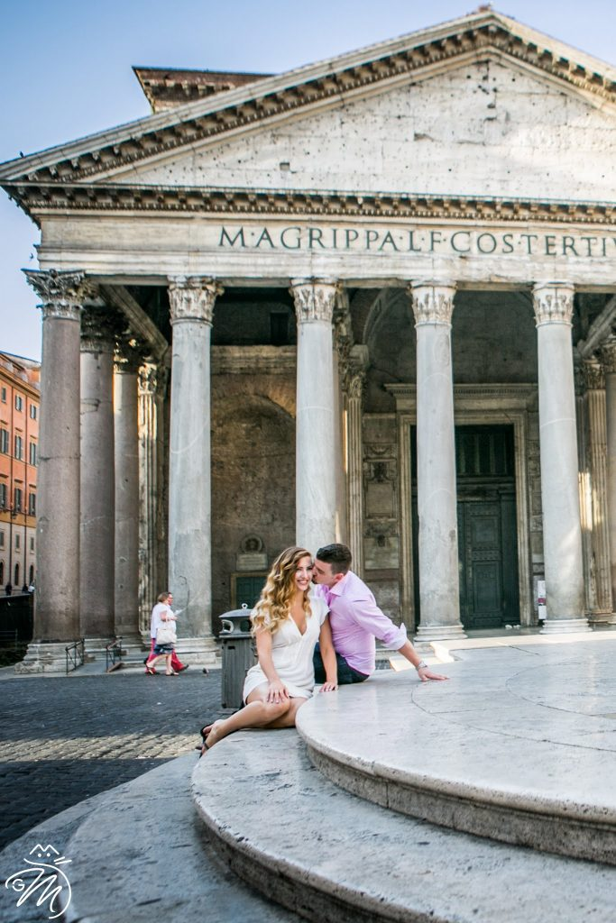 VERTICALI2_LOGO_HOME_PAGE_INTERNATIONAL_PHOTOGRAPHER_IN_ROME_WEDDING_DESTINATION_GIROLAMO_MONTELEONE_-5