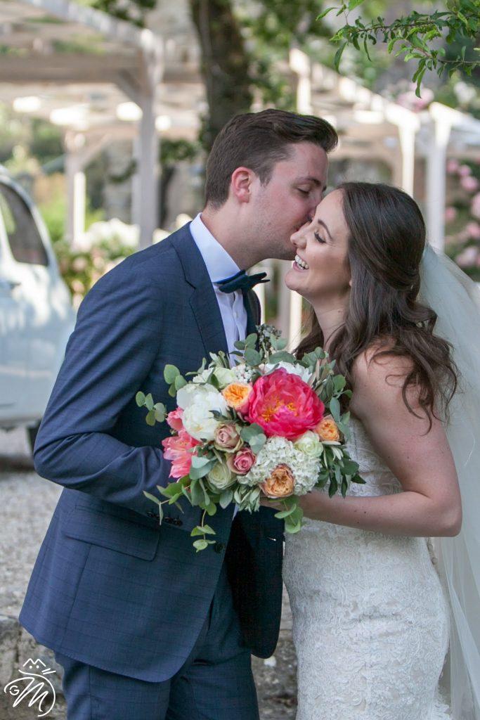 VERTICALI2_LOGO_HOME_PAGE_INTERNATIONAL_PHOTOGRAPHER_IN_ROME_WEDDING_DESTINATION_GIROLAMO_MONTELEONE_-50