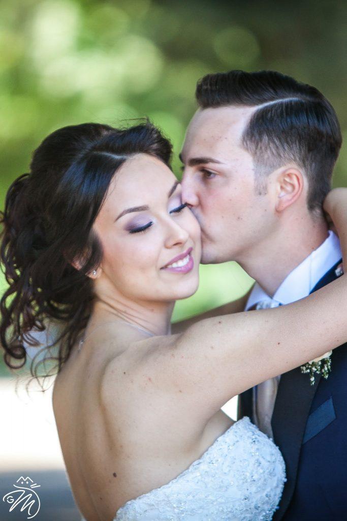 VERTICALI2_LOGO_HOME_PAGE_INTERNATIONAL_PHOTOGRAPHER_IN_ROME_WEDDING_DESTINATION_GIROLAMO_MONTELEONE_-53