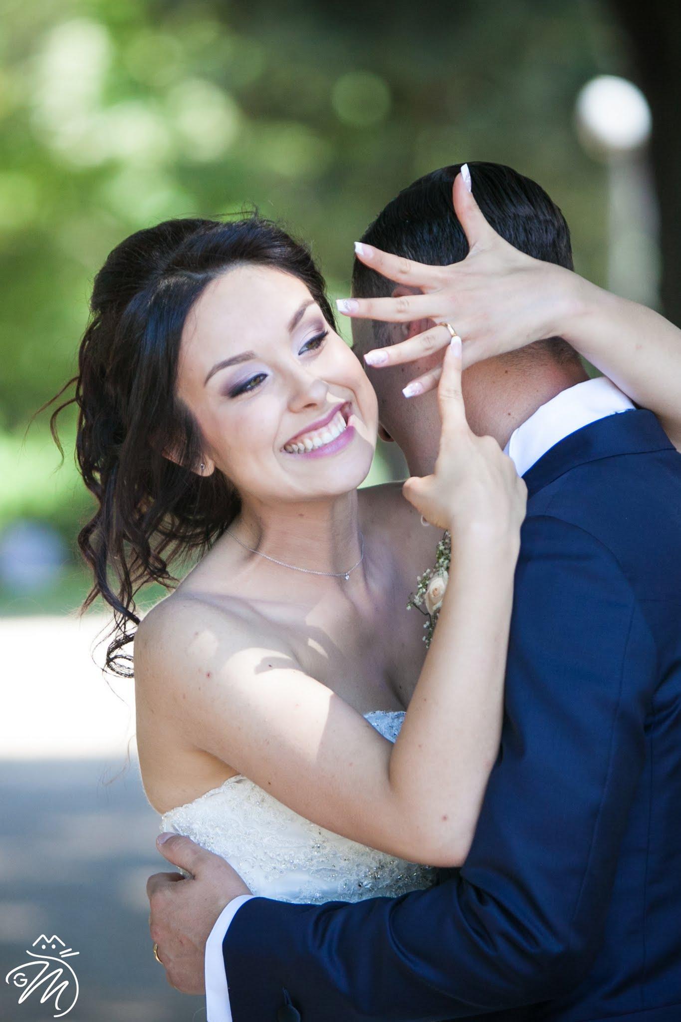 VERTICALI2_LOGO_HOME_PAGE_INTERNATIONAL_PHOTOGRAPHER_IN_ROME_WEDDING_DESTINATION_GIROLAMO_MONTELEONE_-54