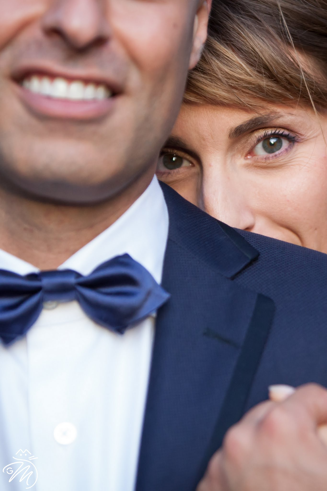 VERTICALI2_LOGO_HOME_PAGE_INTERNATIONAL_PHOTOGRAPHER_IN_ROME_WEDDING_DESTINATION_GIROLAMO_MONTELEONE_-55