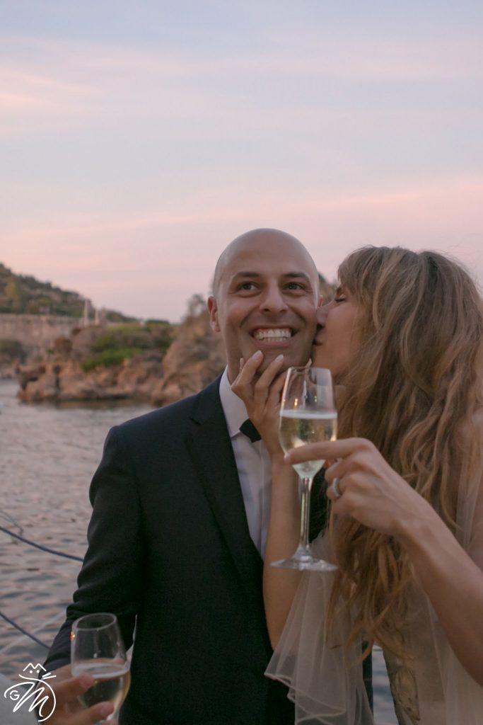 VERTICALI2_LOGO_HOME_PAGE_INTERNATIONAL_PHOTOGRAPHER_IN_ROME_WEDDING_DESTINATION_GIROLAMO_MONTELEONE_-56