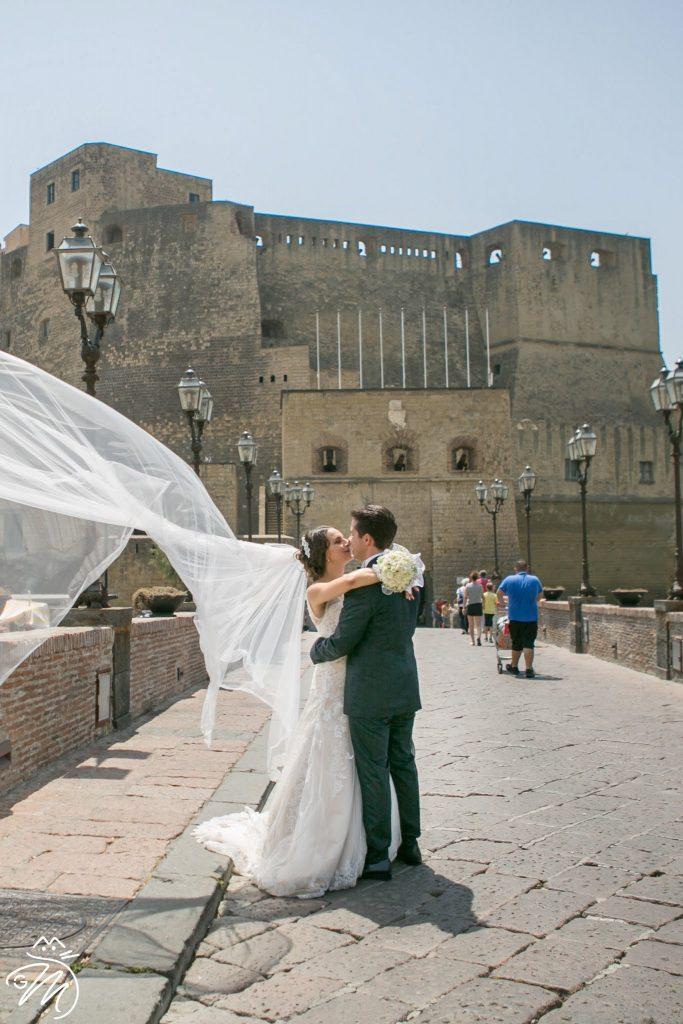 VERTICALI2_LOGO_HOME_PAGE_INTERNATIONAL_PHOTOGRAPHER_IN_ROME_WEDDING_DESTINATION_GIROLAMO_MONTELEONE_-57