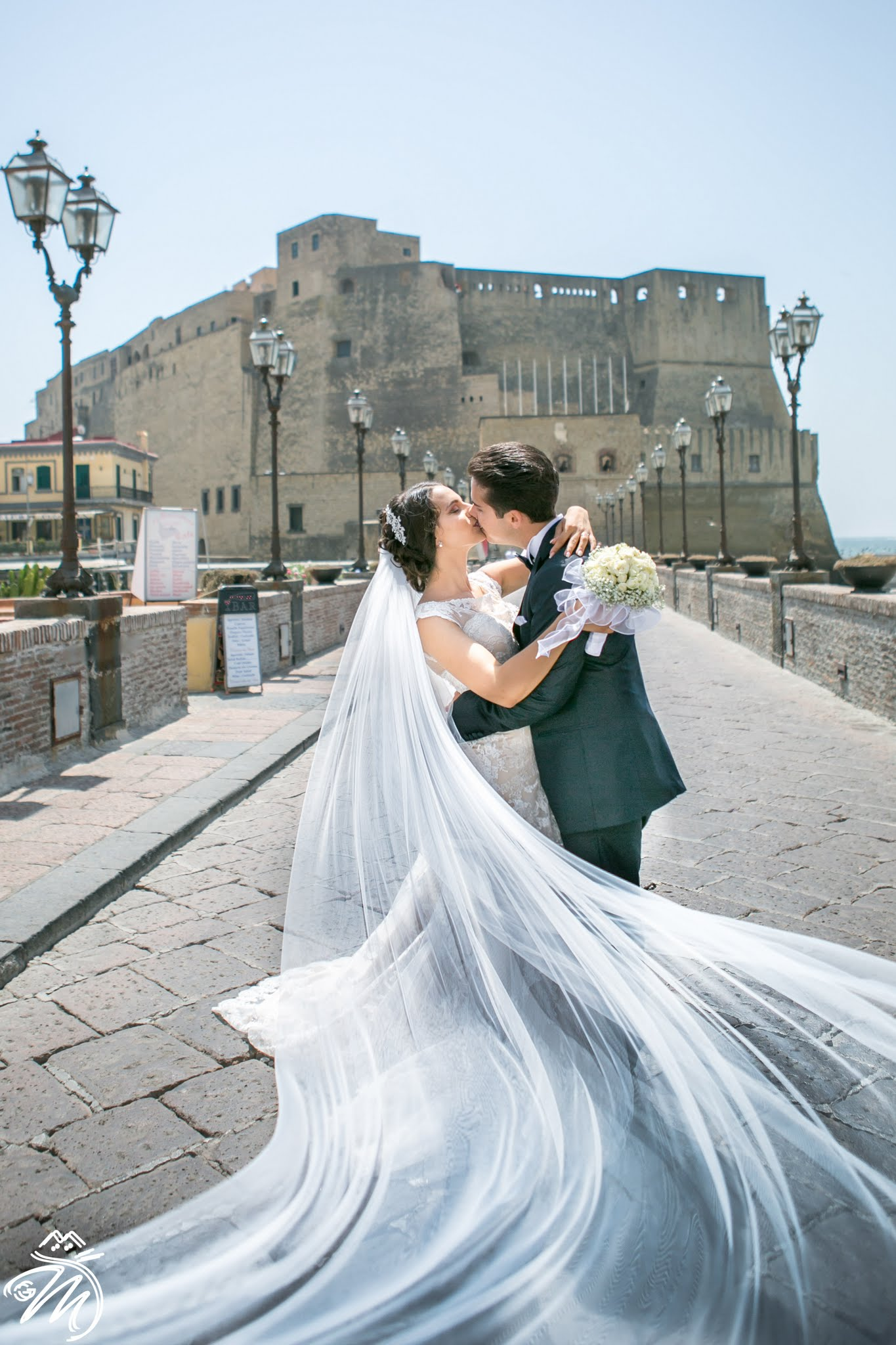 VERTICALI2_LOGO_HOME_PAGE_INTERNATIONAL_PHOTOGRAPHER_IN_ROME_WEDDING_DESTINATION_GIROLAMO_MONTELEONE_-59