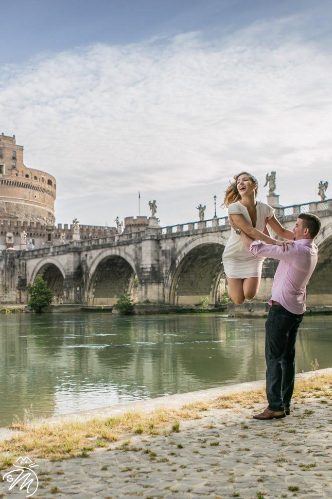 VERTICALI2_LOGO_HOME_PAGE_INTERNATIONAL_PHOTOGRAPHER_IN_ROME_WEDDING_DESTINATION_GIROLAMO_MONTELEONE_-6