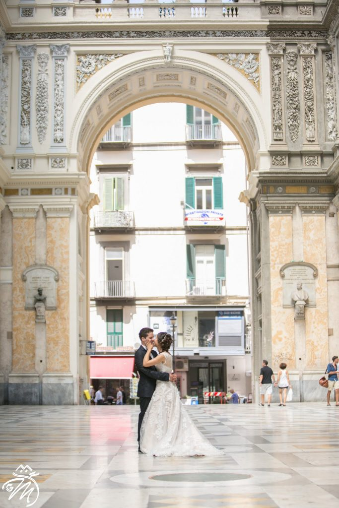 VERTICALI2_LOGO_HOME_PAGE_INTERNATIONAL_PHOTOGRAPHER_IN_ROME_WEDDING_DESTINATION_GIROLAMO_MONTELEONE_-60