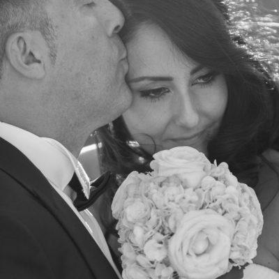 VERTICALI2_LOGO_HOME_PAGE_INTERNATIONAL_PHOTOGRAPHER_IN_ROME_WEDDING_DESTINATION_GIROLAMO_MONTELEONE_-61